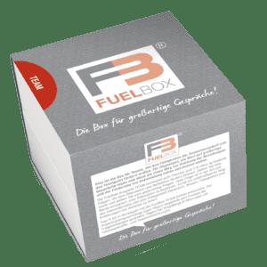 Fuelbox Team